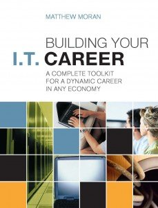 career advice for computer professionals