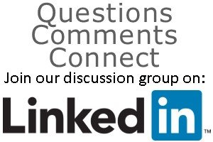 Join the IT Career discussions on LinkedIn